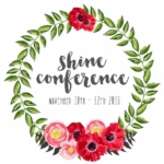 shine-conference